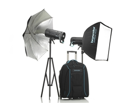 Siros 800 L Outdoor Kit 2