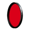 B+W 55MM LIGHT RED (090)