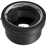 Hasselblad XH Lens Adapter