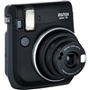 Fujifilm Instax Mini 70 (BLACK)