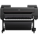 Canon PRO-4000 Large-Format Inkjet Printer