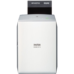 Instax 2 Share Printer (Silver)