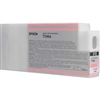 EPSON 7900/9900 350ML VIVID LIGHT MAGENTA
