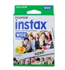 FUJIFILM INSTAX WIDE (2 PACK)