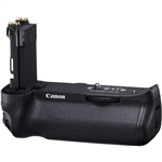 Canon BG-E20 Grip for 5D Mark IV