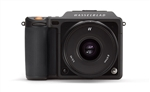 Hasselblad X1D-50c 4116 Edition Kit (Includes 45mm lens)