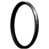B+W 46MM UV HAZE 010 (2C)