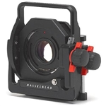 HASSELBLAD HTS 1.5 TILT SHIFT ADAPTER
