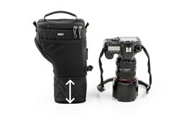 THINK TANK  DIGITAL HOLSTER 20 V2.0