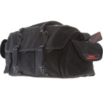 DOMKE F-1X CAMERA BAG (BLACK)