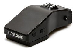 Phase One XF Prism Viewfinder