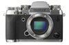 Fujifilm X-T2 Body, Graphite Silver Edition