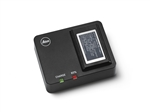 Leica Battery Charger BC-SCL 5