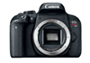 Canon EOS Rebel T7i Body