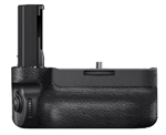 Sony VG-C3EM - Vertical Grip for Sony a9, a7III, a7RIII