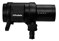 Profoto B1X Location Kit
