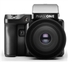 Phase One IQ1 50MP XF Camera System