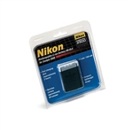 NIKON COOLPIX EN-EL2 BATTERY