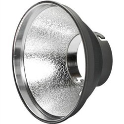 "ELINCHROM 7"" GRID REFLECTOR FOR QUARDRA"