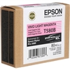 EPSON 3800/3880 VIVID LIGHT MAGENTA INK