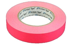 PAPER TAPE PINK