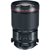 Canon TS-E 135mm f/4L Macro Tilt-Shift Lens