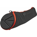 MANFROTTO TRIPOD BAG PADDED (80CM)