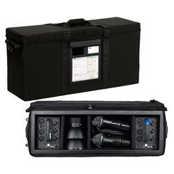 TENBA AT-LLC LARGE LIGHTING CASE