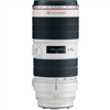 CANON EF 70-200/2.8L IS II
