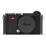 Leica CL Prime Kit with 18mm Lens