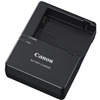 CANON BATTERY CHARGER LC-E8E