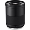 Hasselblad XCD 21mm f/4 Lens