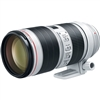 CANON EF 70-200/2.8L IS III