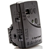 ELINCHROM SKYPORT SPEED TRANSMITTER