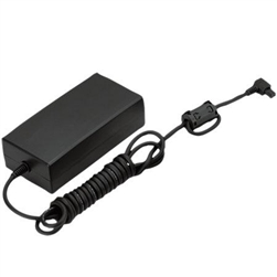 NIKON AC ADAPTER EH-6A