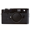 LEICA MP CAMERA BODY (BLACK)