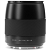 Hasselblad XCD 65mm f/2.8 Lens for X1D Camera