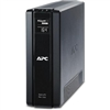 APC BACK UP PRO 1500 120V/865W