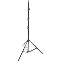 Manfrotto BASIC 11' LIGHTSTAND STAND