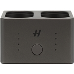 Hasselblad Battery Charging Hub for X System