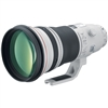 CANON EF 400MM F/2.8L IS II U LENS