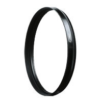 B+W 39MM UV/R CUT MRC (486M)