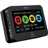 "Atomos 4.3"" Ninja 2 Video Recorder (Full Version)"