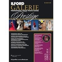 "Ilford Gold Fibre Silk (17"" x 39' Roll)"