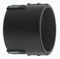 PROFOTO D1 20 DEGREE GRID