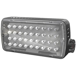 MANFROTTO MIDI 36-LED PANEL