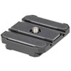"FOBA BALPE QUICK-RELEASE PLATE WITH 3/8""-16 SCREW"