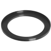 HELIOPAN 86-67MM STEP-UP RING