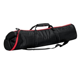 MANFROTTO PADDED TRIPOD BAG 100