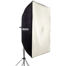 "ELINCHROM QUADRA LIGHT BANK (57""X57"")"